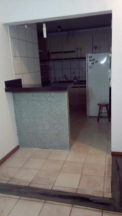 Reforma Apartamento Fecci Engenharia