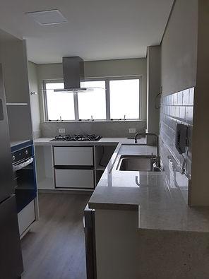 Reforma Apartamento Residencial em Curitiba 1 - Fecci Engenharia - Apto Ligia Lobo Assis.j