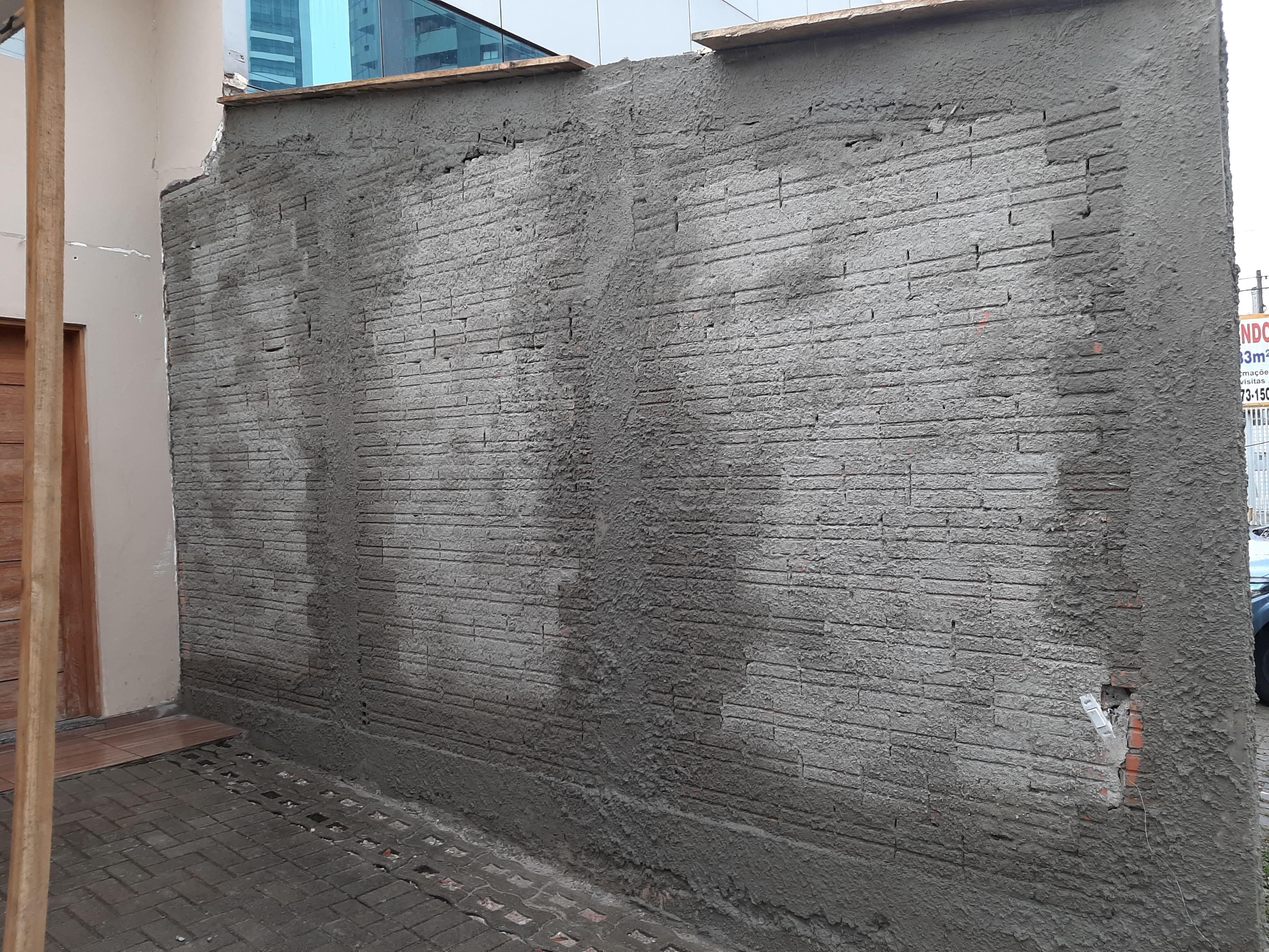 Muro Hermes - Fecci Engenharia - 10-min.