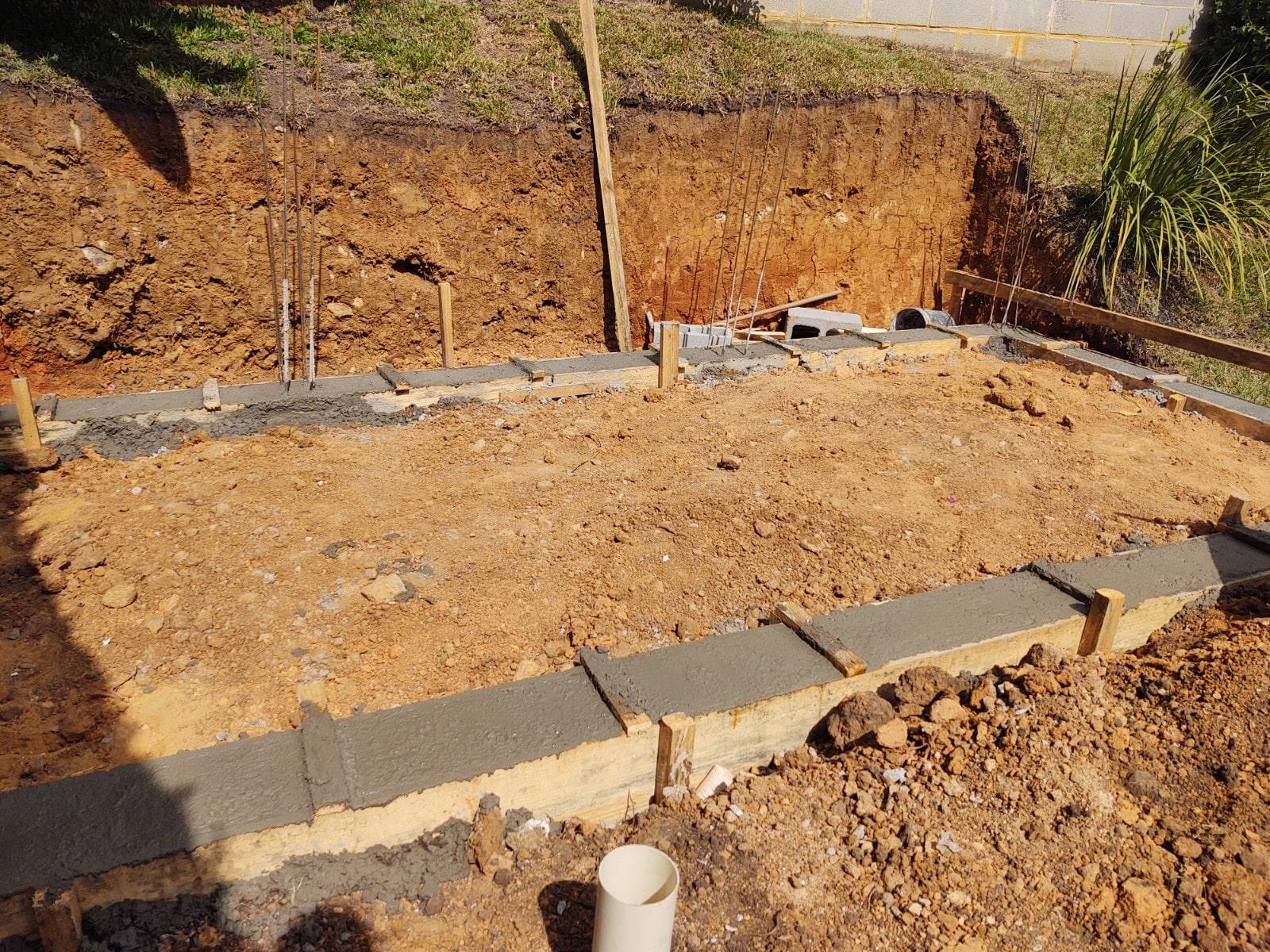 2_-_Construção_Edícula_Churrasqueira_