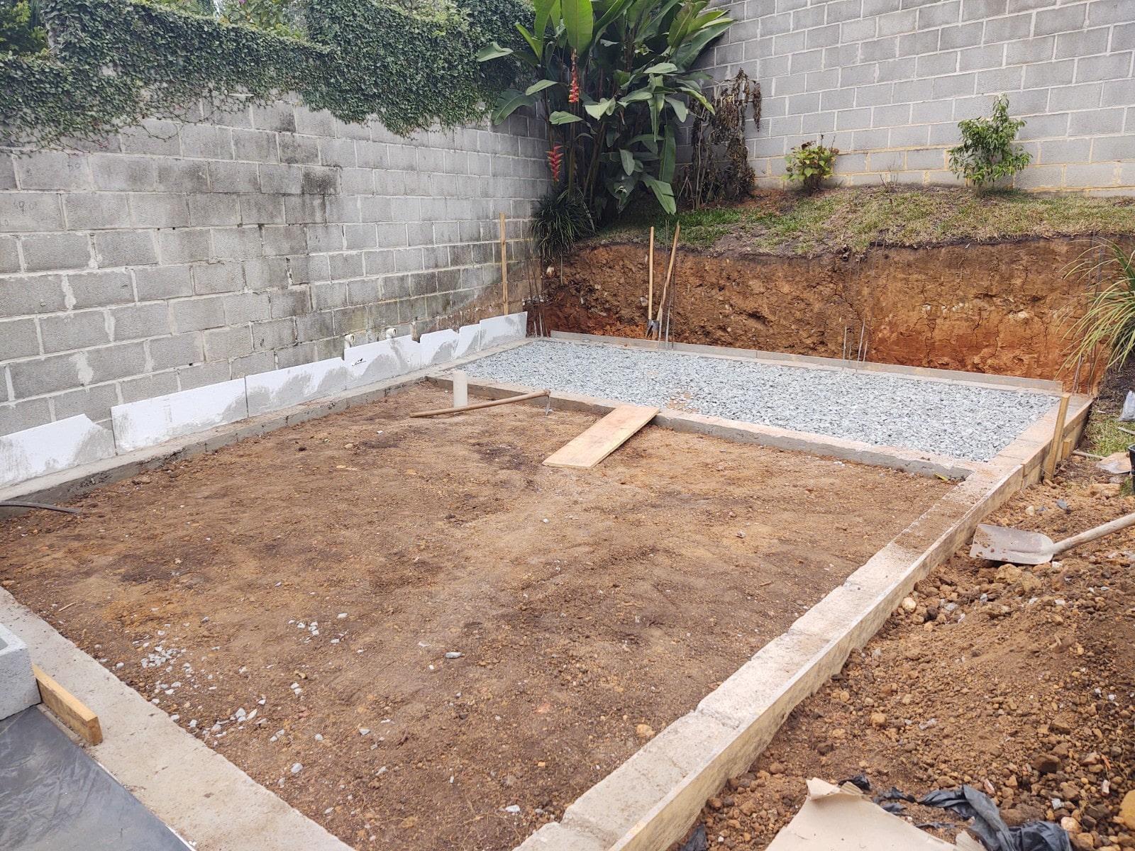 4_-_Construção_Edícula_Churrasqueira_