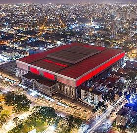 Impermeabilização Manta Asfáltica em Curitiba 5 - Fecci Engenharia - Arena da Baixada.jpg