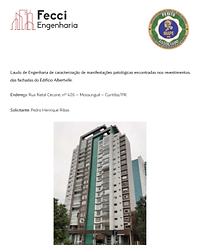Laudo de engenharia em Curitiba - Fecci Engenharia 6.png