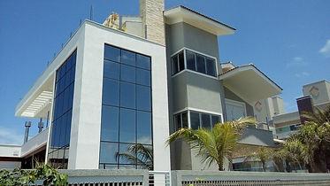 Construção_Casa_-_Fecci_Engenharia.jpg