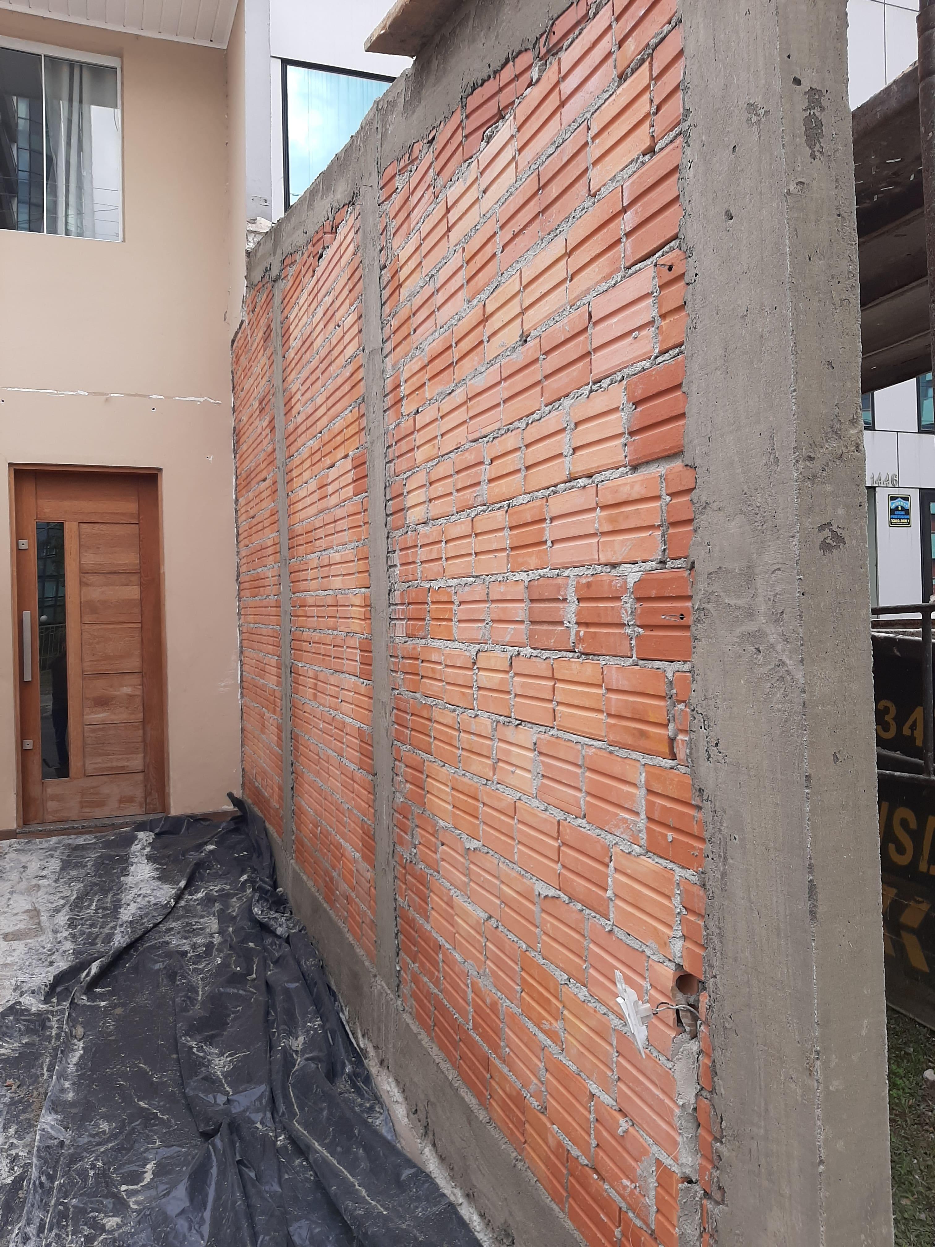 Muro Hermes - Fecci Engenharia - 8-min