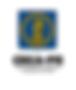 Logo_CREA_-_Fecci_Engenharia_-_Reformas_