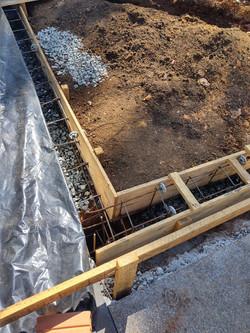 1_-_Construção_Edícula_Churrasqueira_