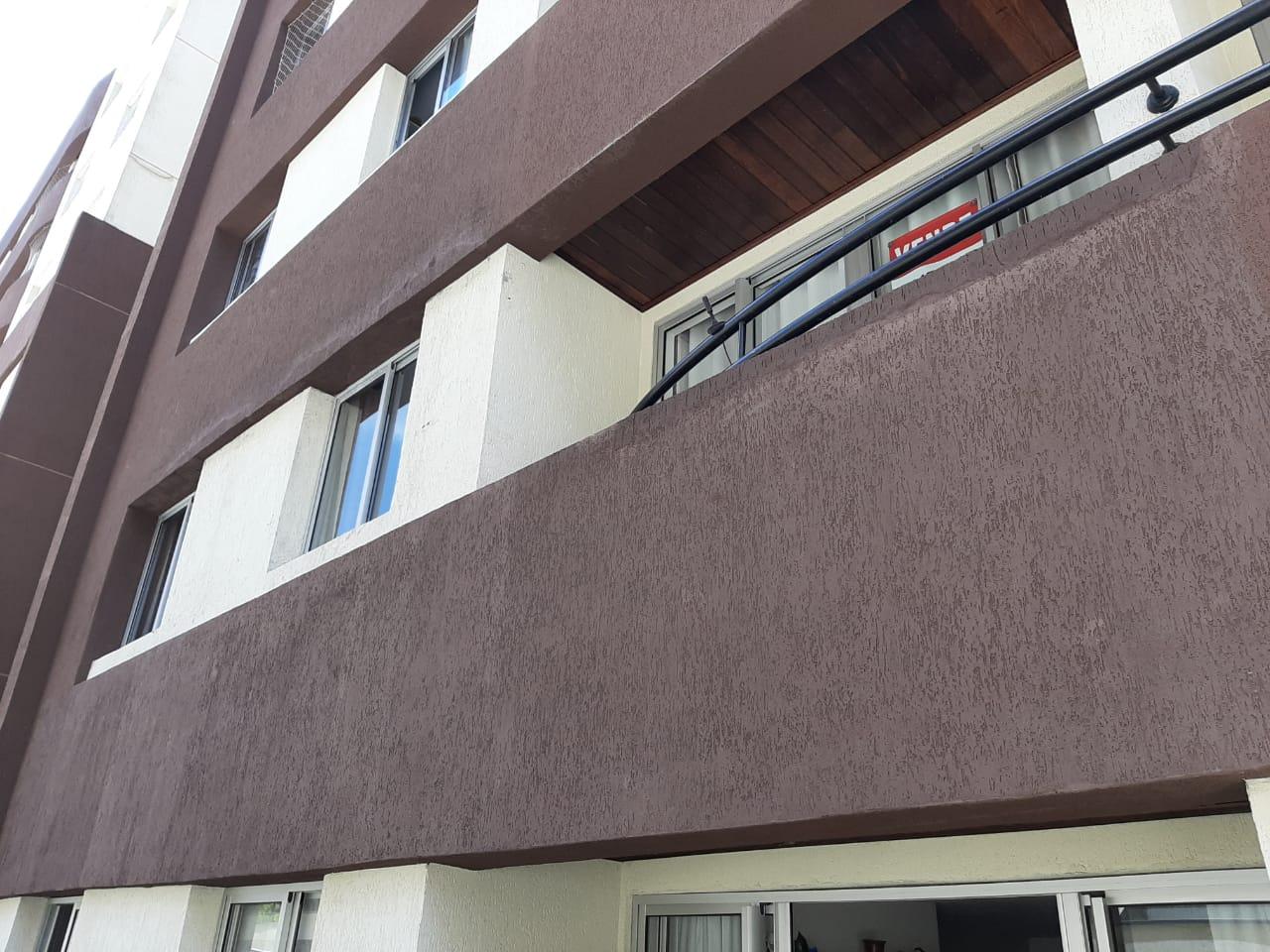 fachada,edif