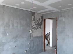 Revestimento cerâmico_pintura_reforma ap