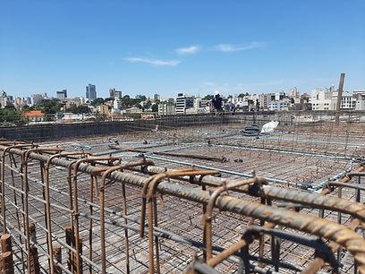 Construção Edifício em Curitiba 9 - Fecci Engenharia - Casa Trajano.jpg