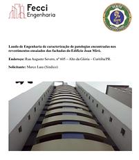 Laudo de engenharia em Curitiba - Fecci Engenharia 5.png