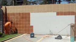 9_-_Manutenção_Predial_Edifício_Joan_Mir