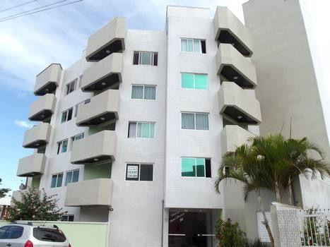 Edifício Saint Thomas - Fachada