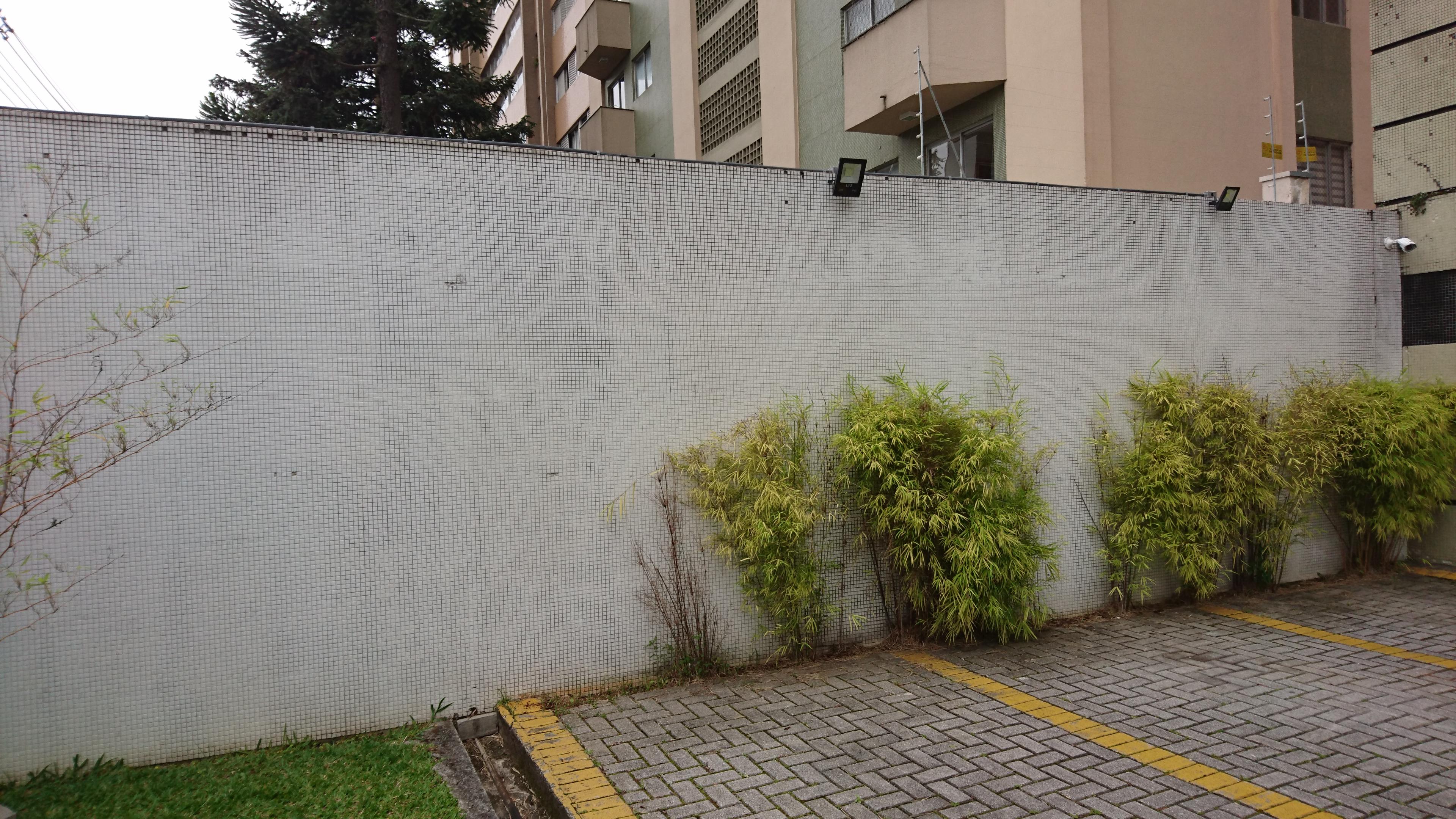 4_-_Manutenção_Predial_Edifício_Joan_Mir