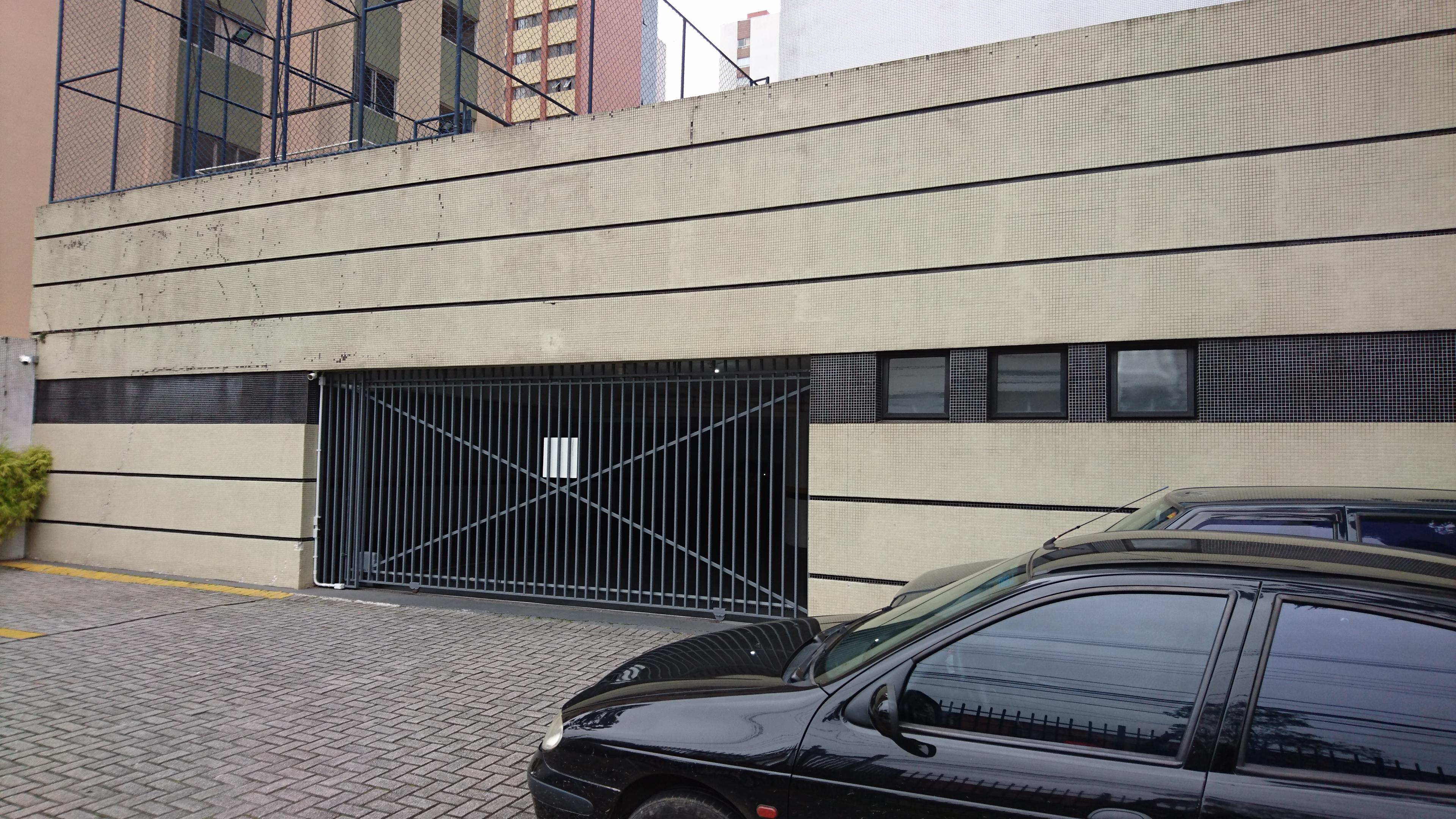 1_-_Manutenção_Predial_Edifício_Joan_Mir