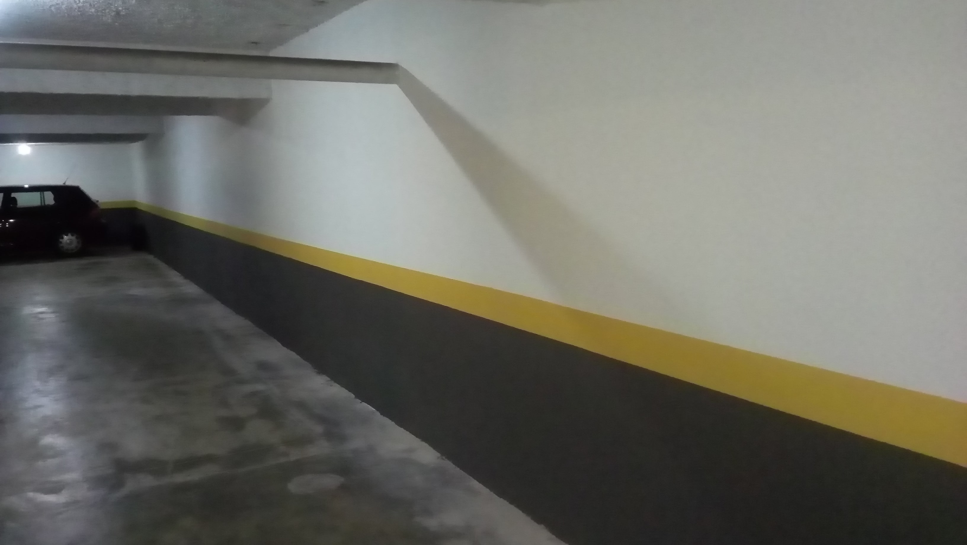 Reforma_Garagens_Edifício_Hermínio_Bruna