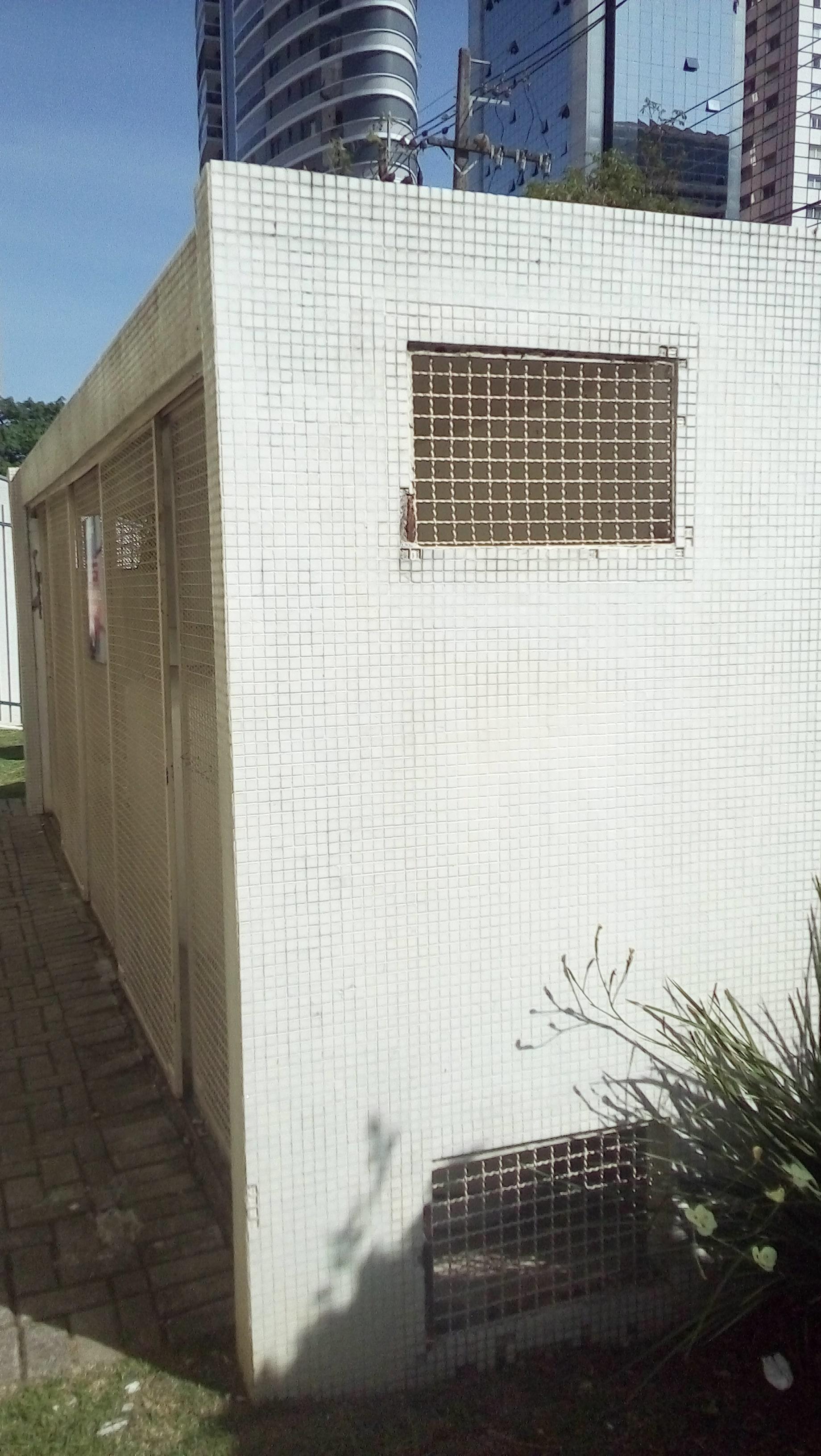 Edifício_Joan_Miró_-_Pastilhas_Central_d