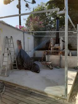 11_-_Construção_Edícula_Churrasqueira