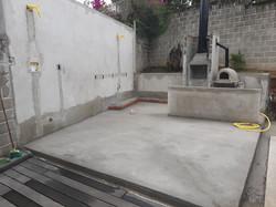 8_-_Construção_Edícula_Churrasqueira_