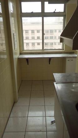 8 - Reforma Apartamento Simone Fecci Eng