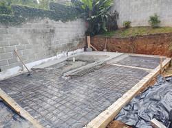 6_-_Construção_Edícula_Churrasqueira_