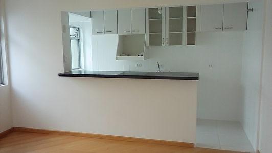 7 - Reforma Apartamento Simone Fecci Eng