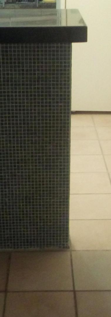 Reforma_Apartamento_-_Balneário_Camboriú