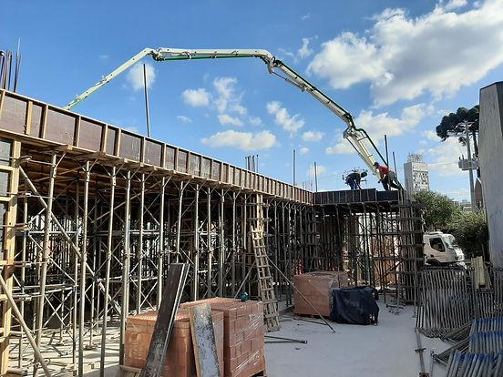 Construção Edifício em Curitiba 10 - Fecci Engenharia - Casa Trajano.jpg
