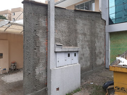 Muro Hermes - Fecci Engenharia - 11-min.