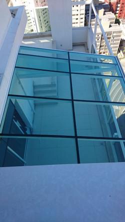 Reforma_-_Apartamento_-_Edifício_Mondria