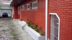 8_Reforma_Casa_Porcelanato_Fecci Engenha