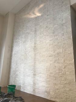 Reforma Apartamento Sala Aquarelle