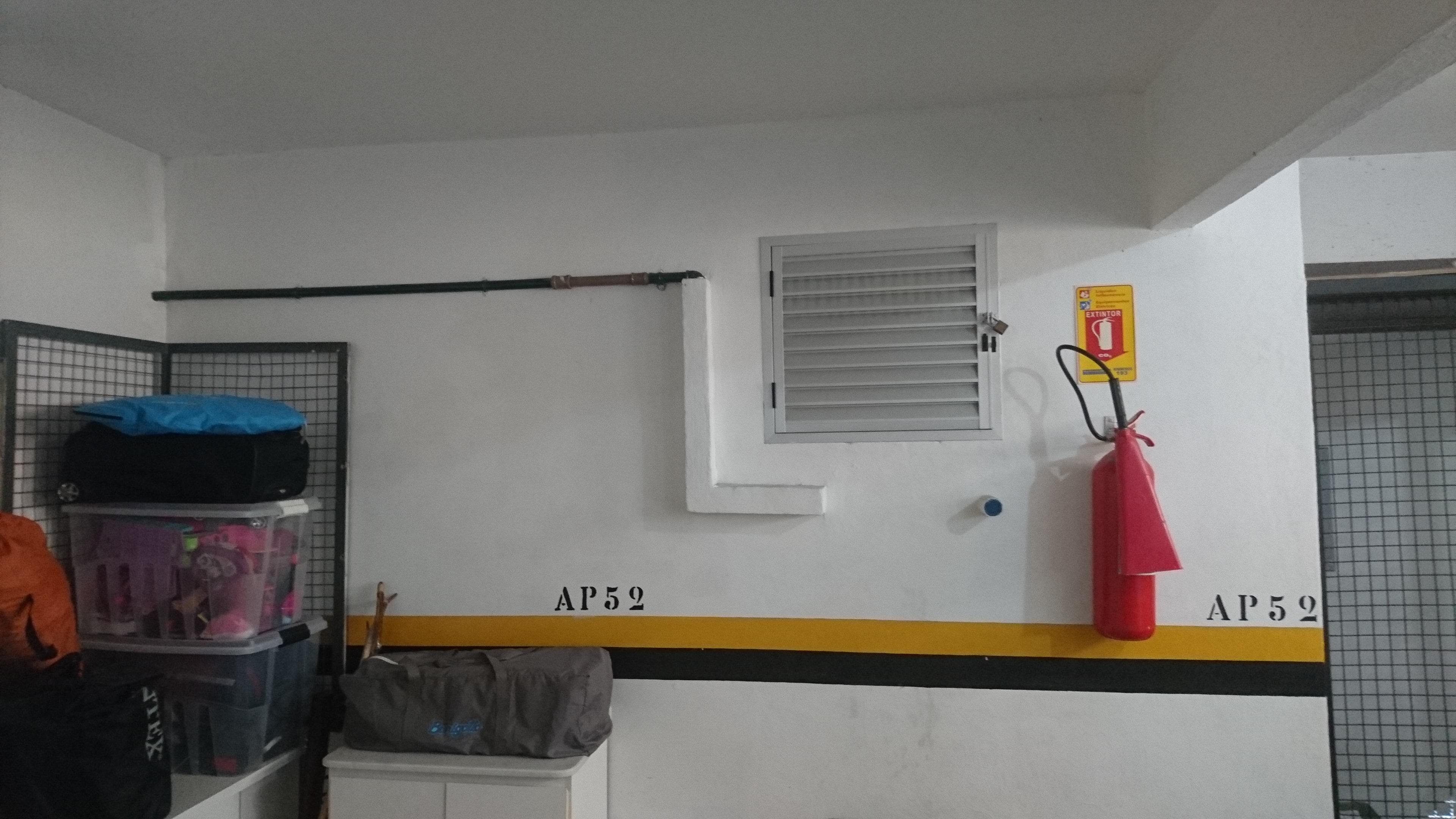 Edifício_Sunflower_-_Alçapão_antigo_Cist