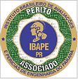 Logo_IBAPE_PR_-_Fecci_Engenharia_-_Refor