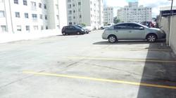Condomínio_Alameda_-_Impermeabilização_-
