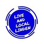 Live & Local Linden.png