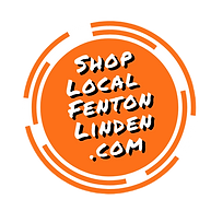 Shop Local Logo Final.png