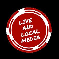 Live & Local Media.png