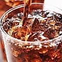 Pop (Soda)
