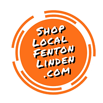 Copy of shop local.png