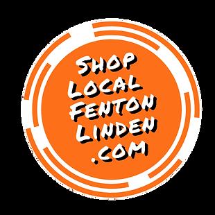 Copy of shop local.png