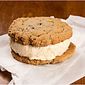 Ice Cream Sandwhich