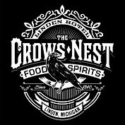 New Crows Nest Logo 1.jpg