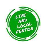 Live & Local Fenton.png