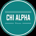 Logo Winona.png