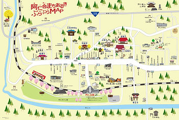 aniai-mapA3.jpg