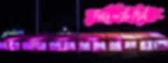 POTP web banner.jpg