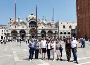 Série: Destinos que você precisa conhecer - Veneza