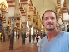 Série: Destinos que você precisa conhecer - Córdoba