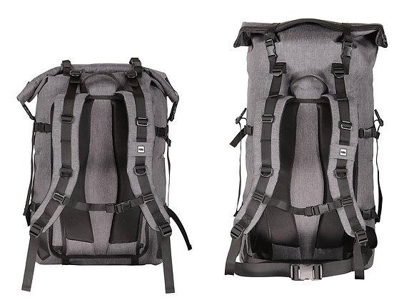 365 Backpack
